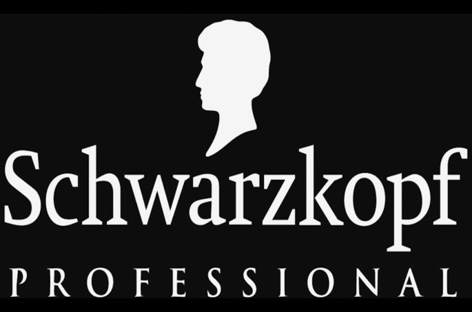 Боядисване на коса - SCHWARZKOPF