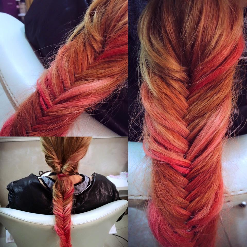 Hair_008