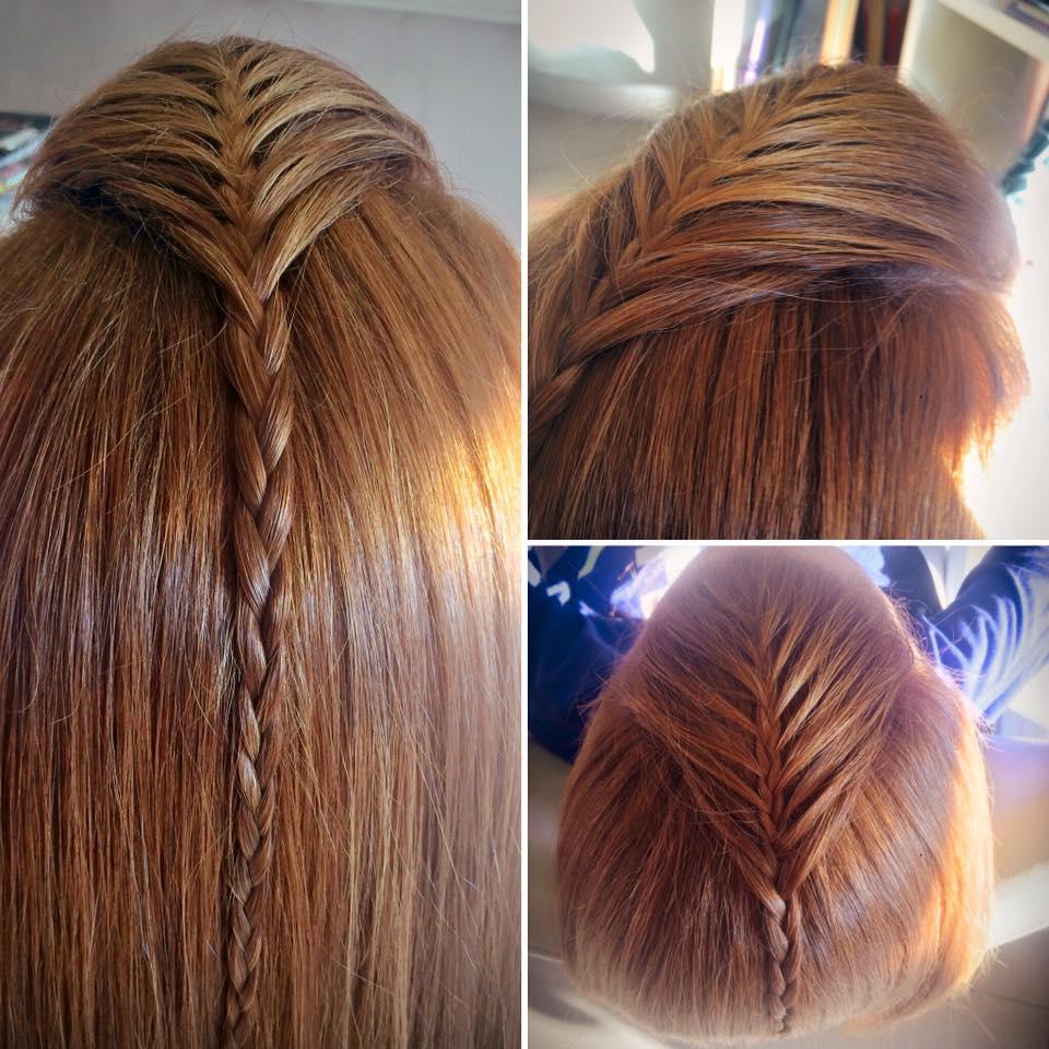 hair_009