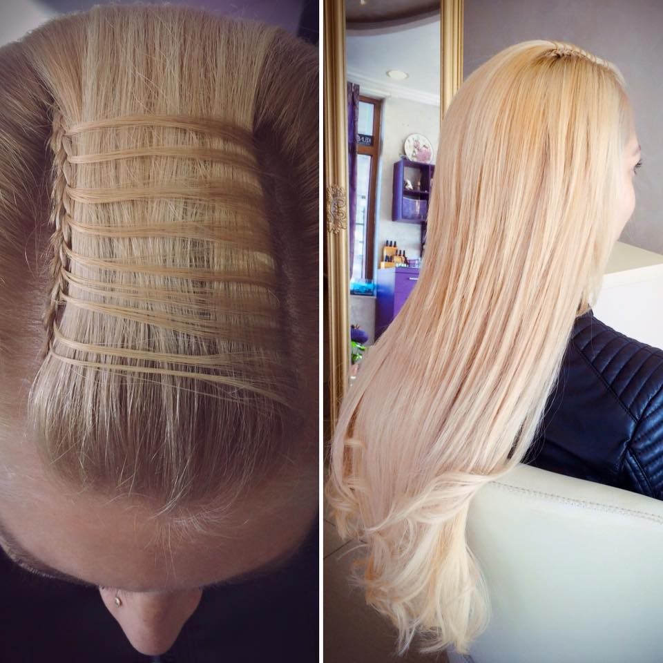 hair_010