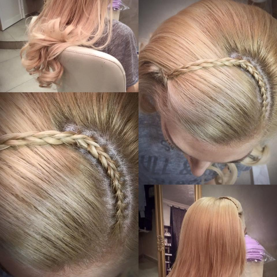 hair_012