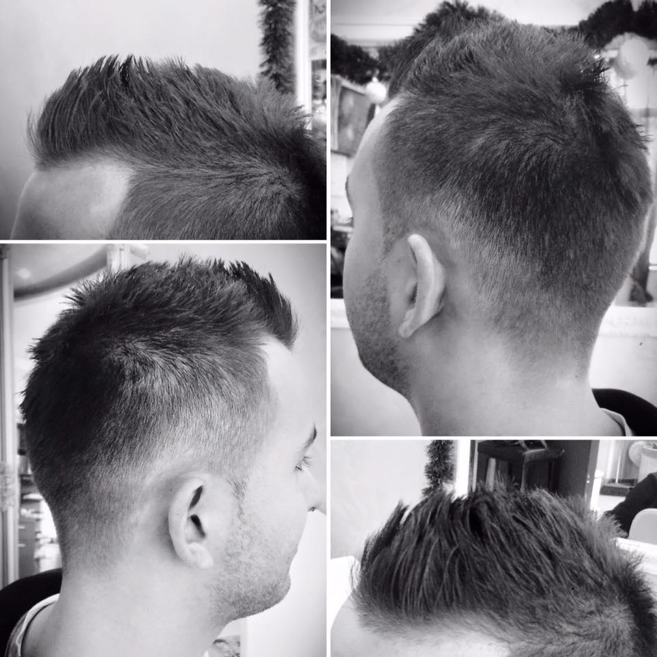 hair_013