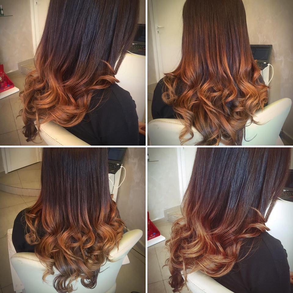 hair_022