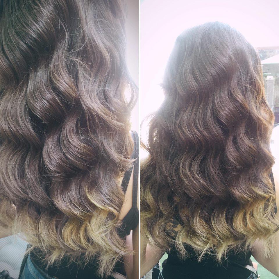 Hair_006