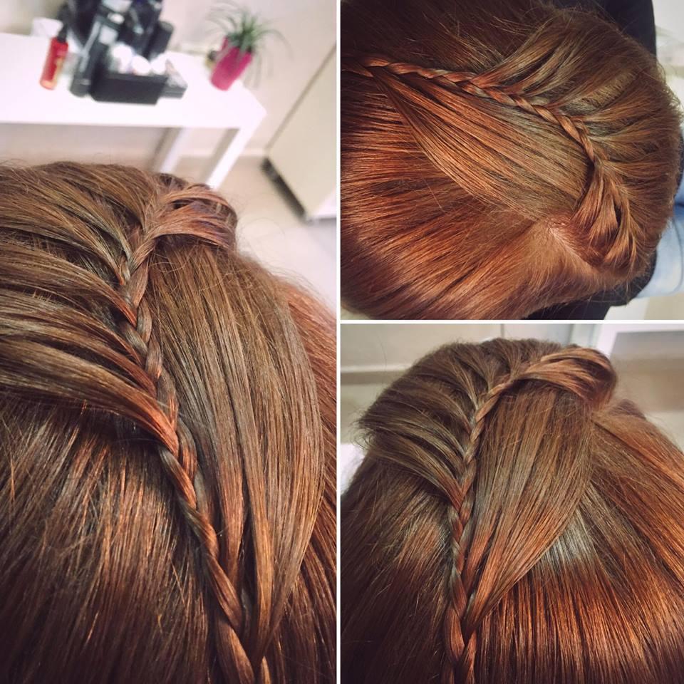 hair_024