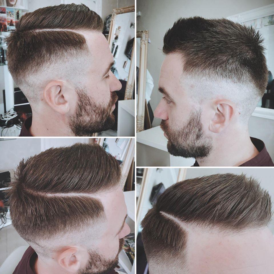 hair_019