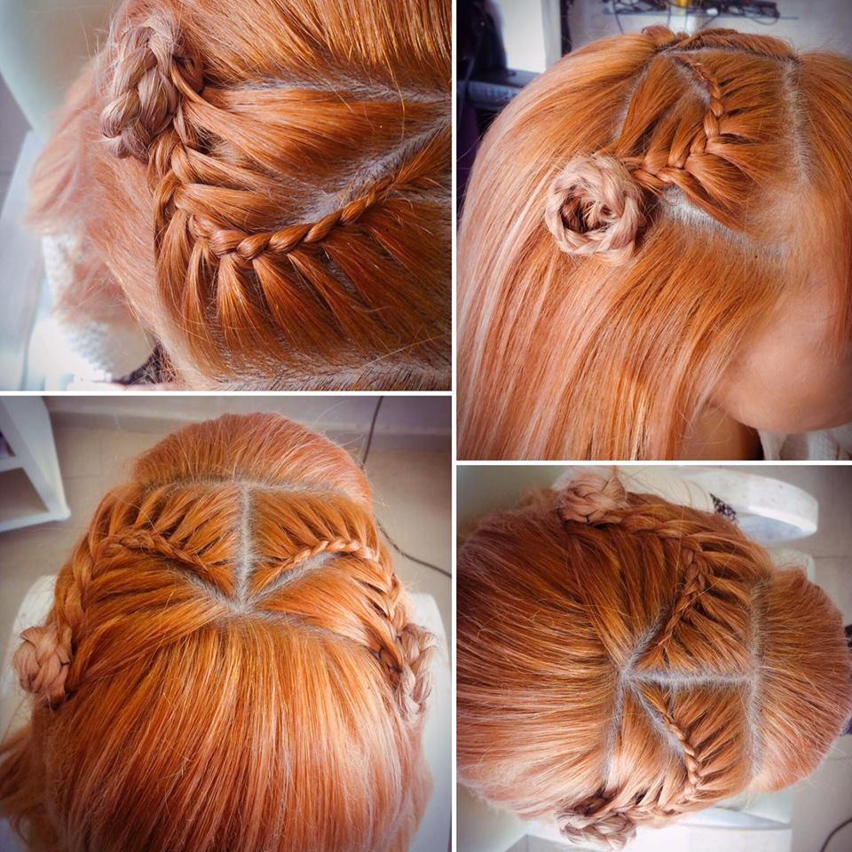 Hair_004