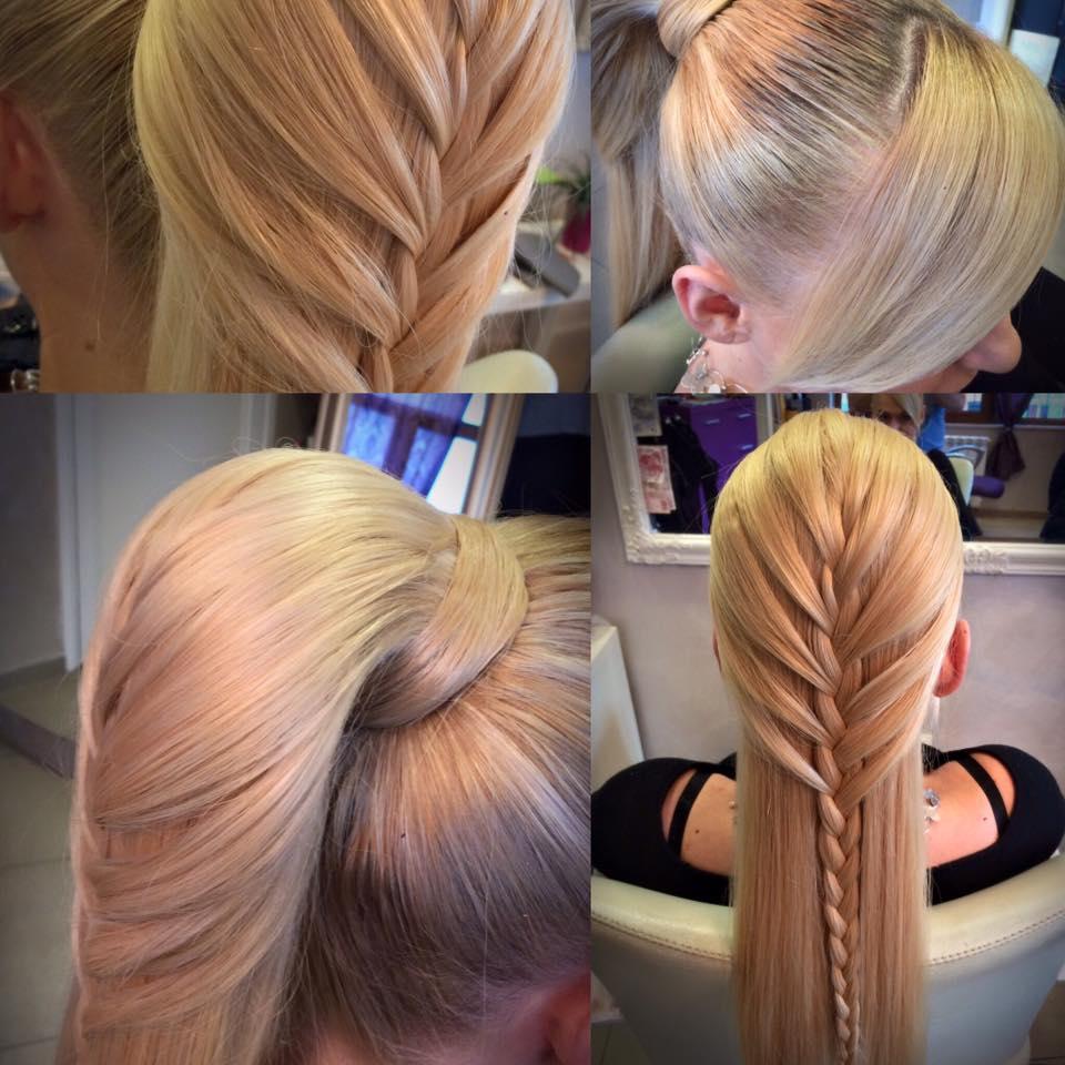 Hair_005