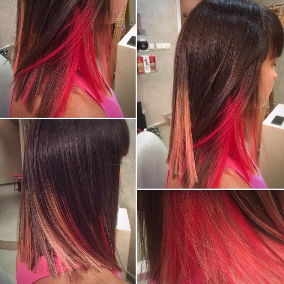 hair_044