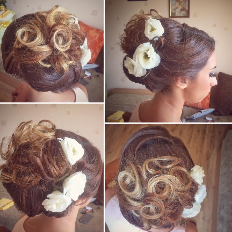 hair_045