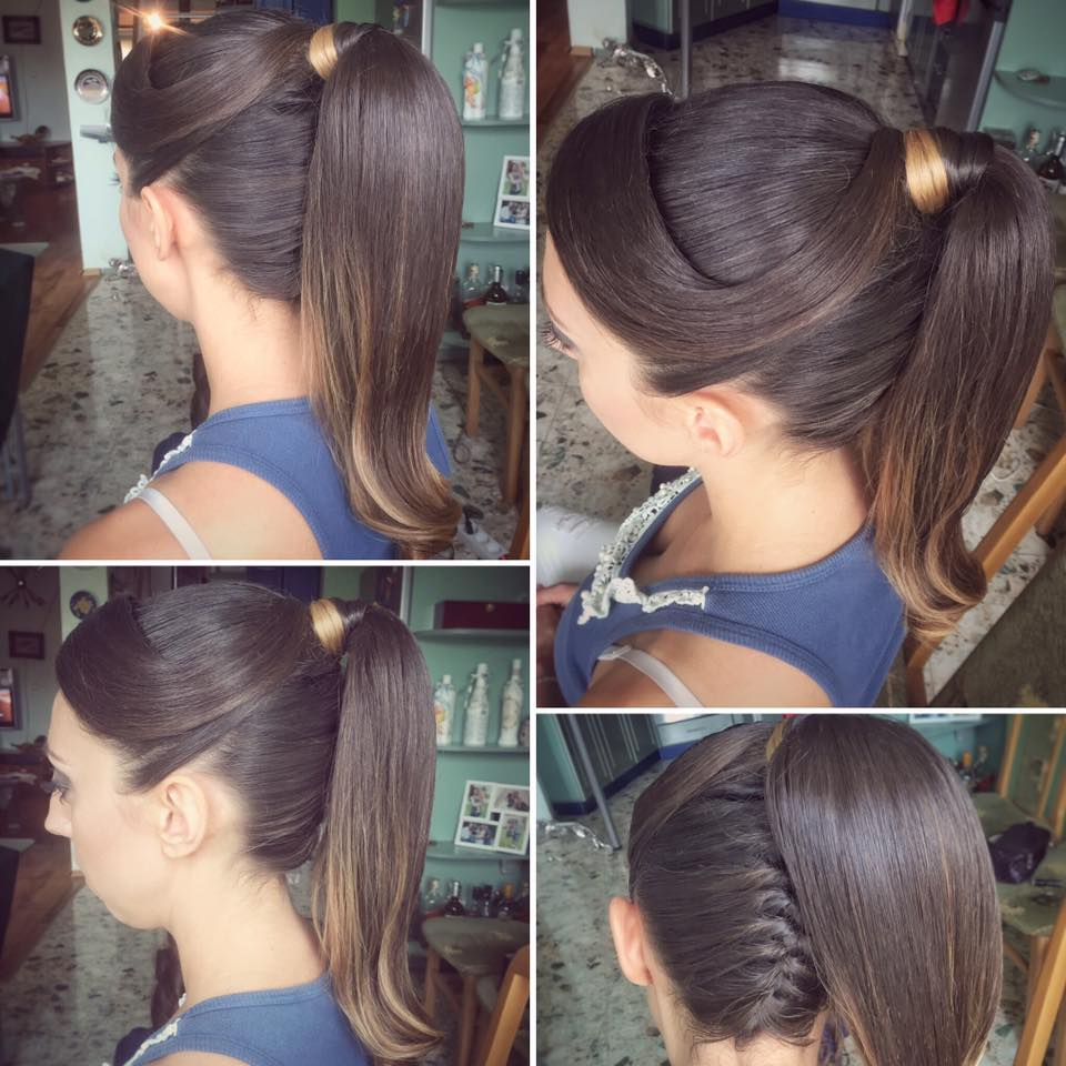 hair_034