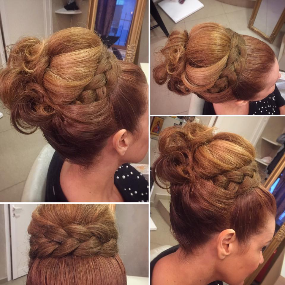 hair_046