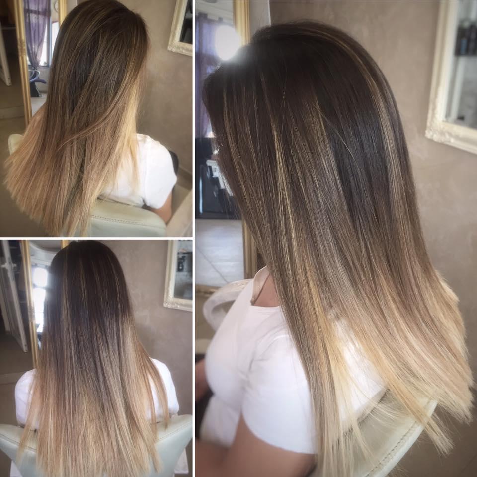 hair_035