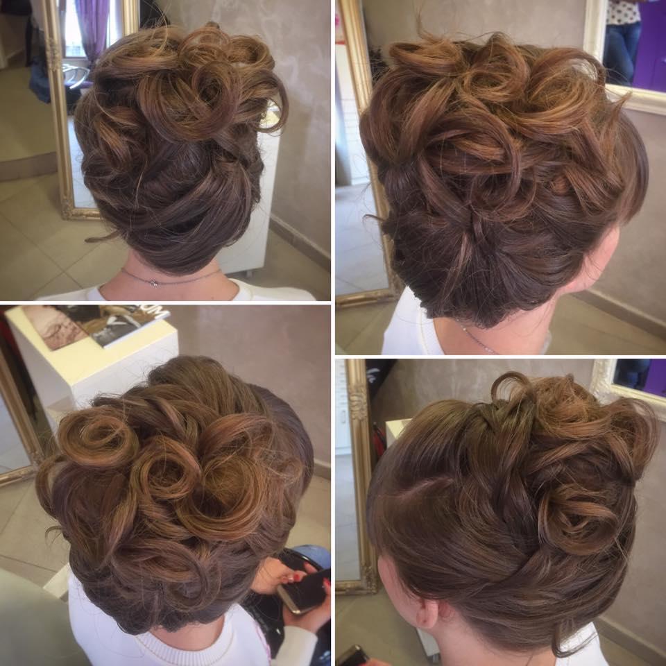 hair_036