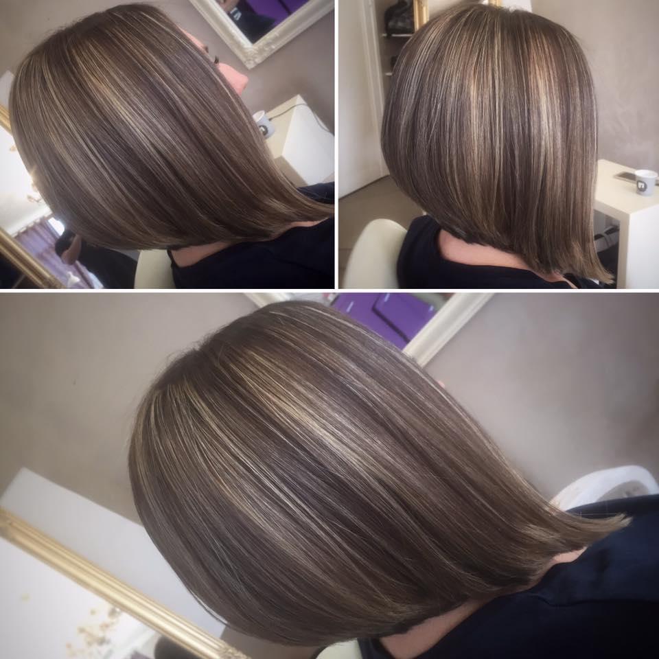 hair_026
