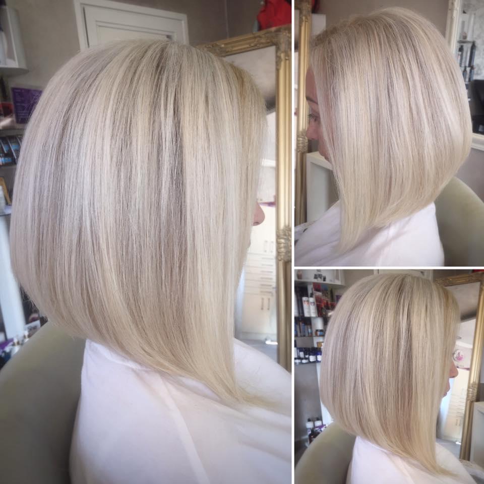 hair_023