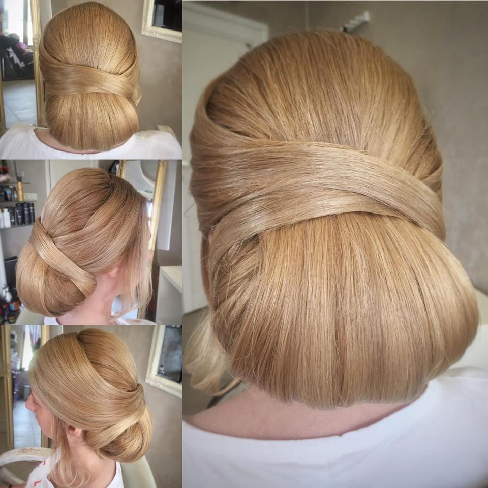 hair_052