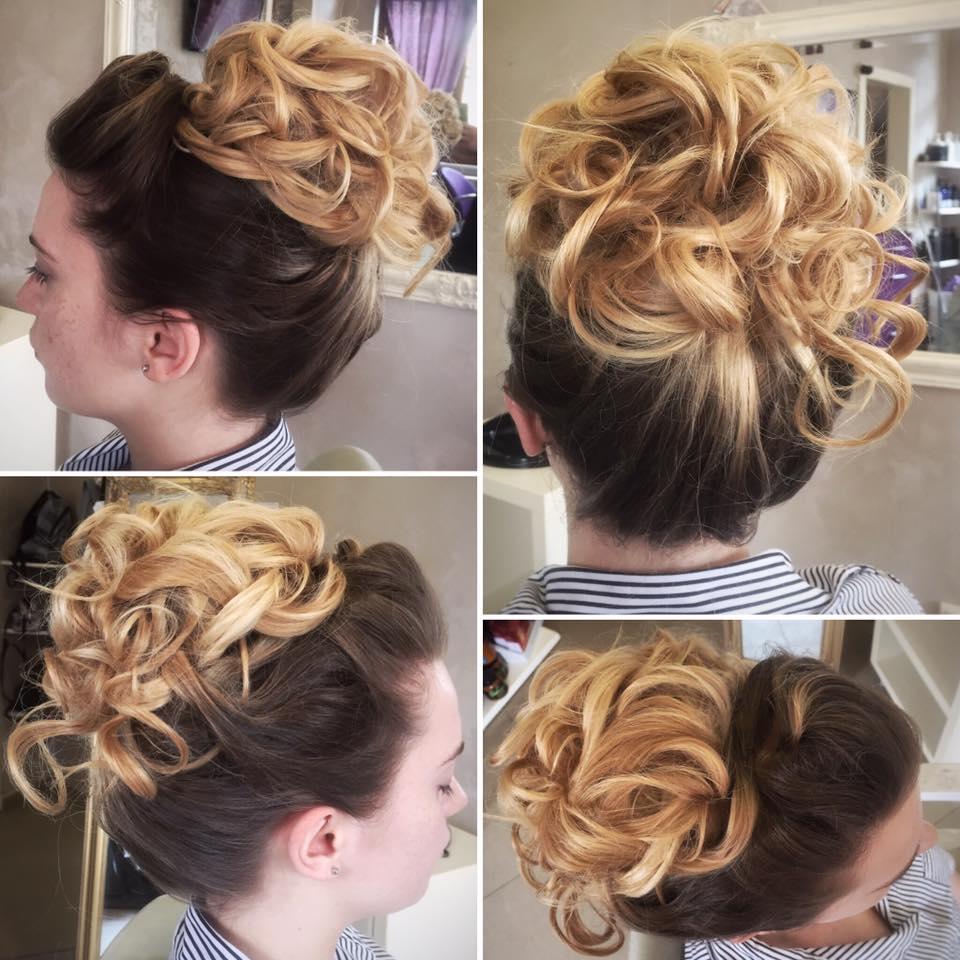hair_027