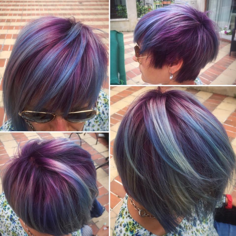 hair_053