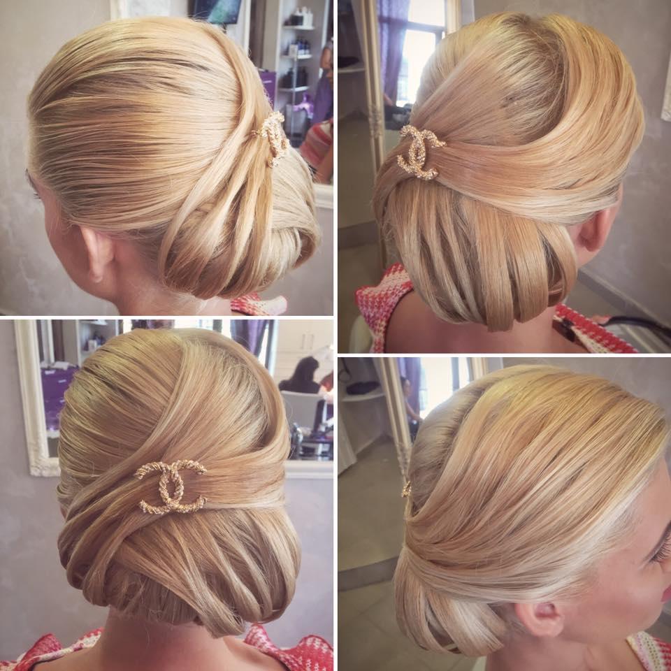 hair_054