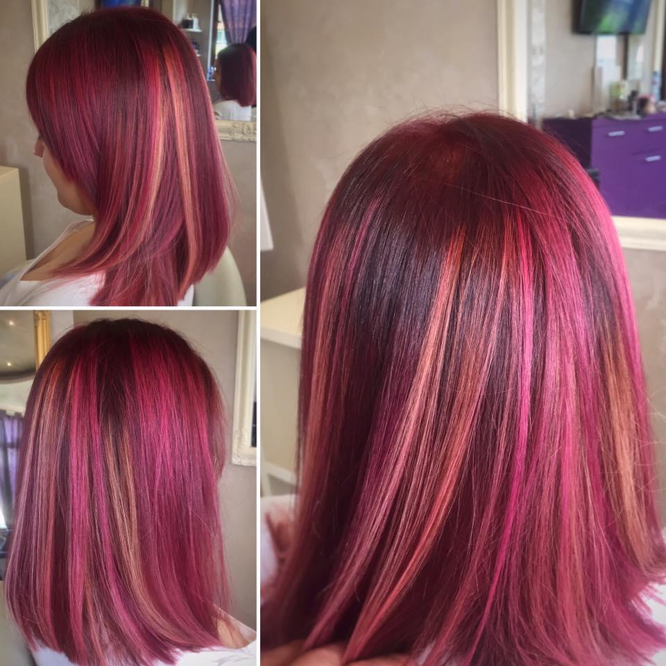 hair_055