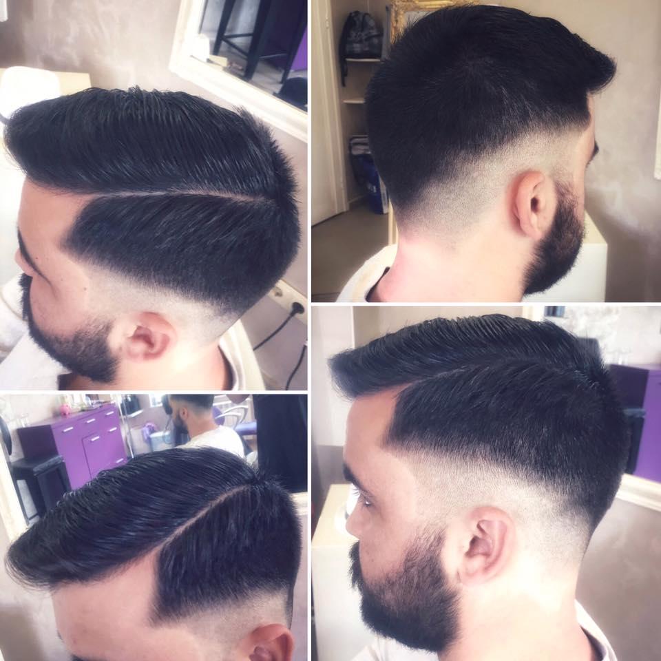 hair_057