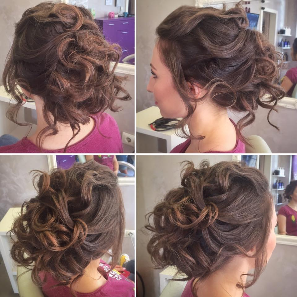 hair_028