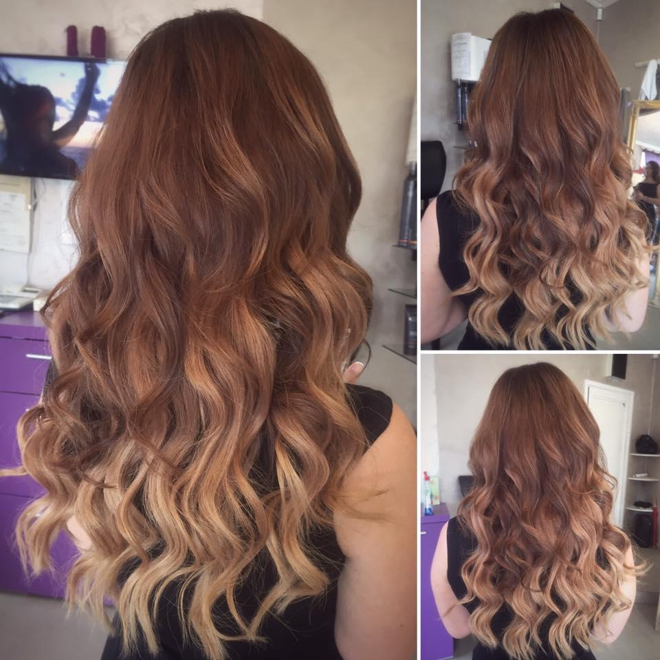hair_029