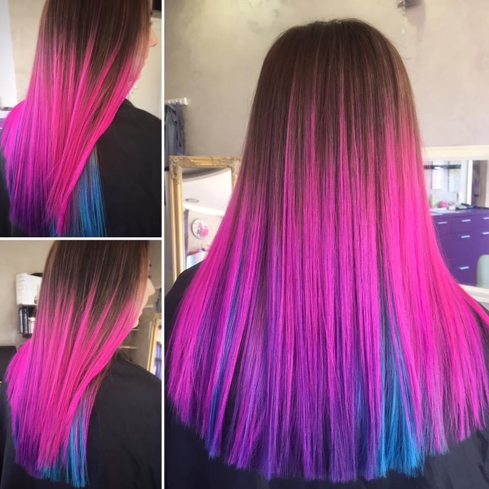 hair_059