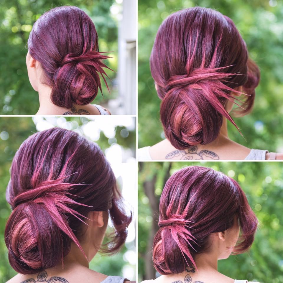 hair_061