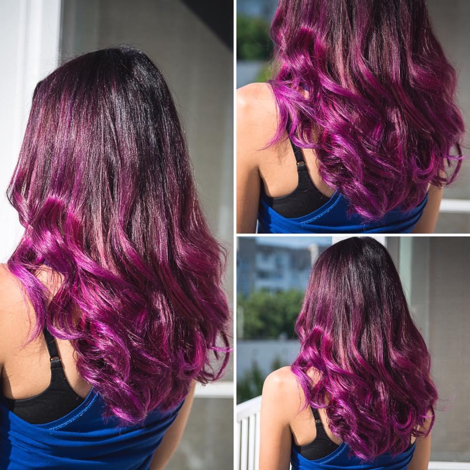 hair_062