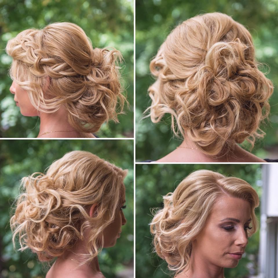 hair_063