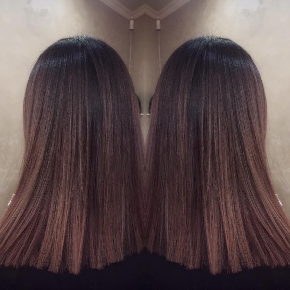 hair_030