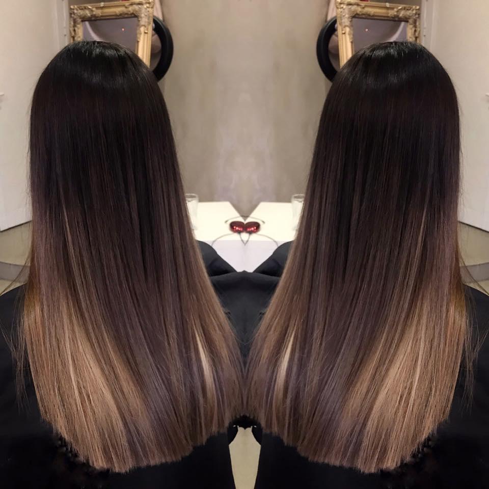hair_031