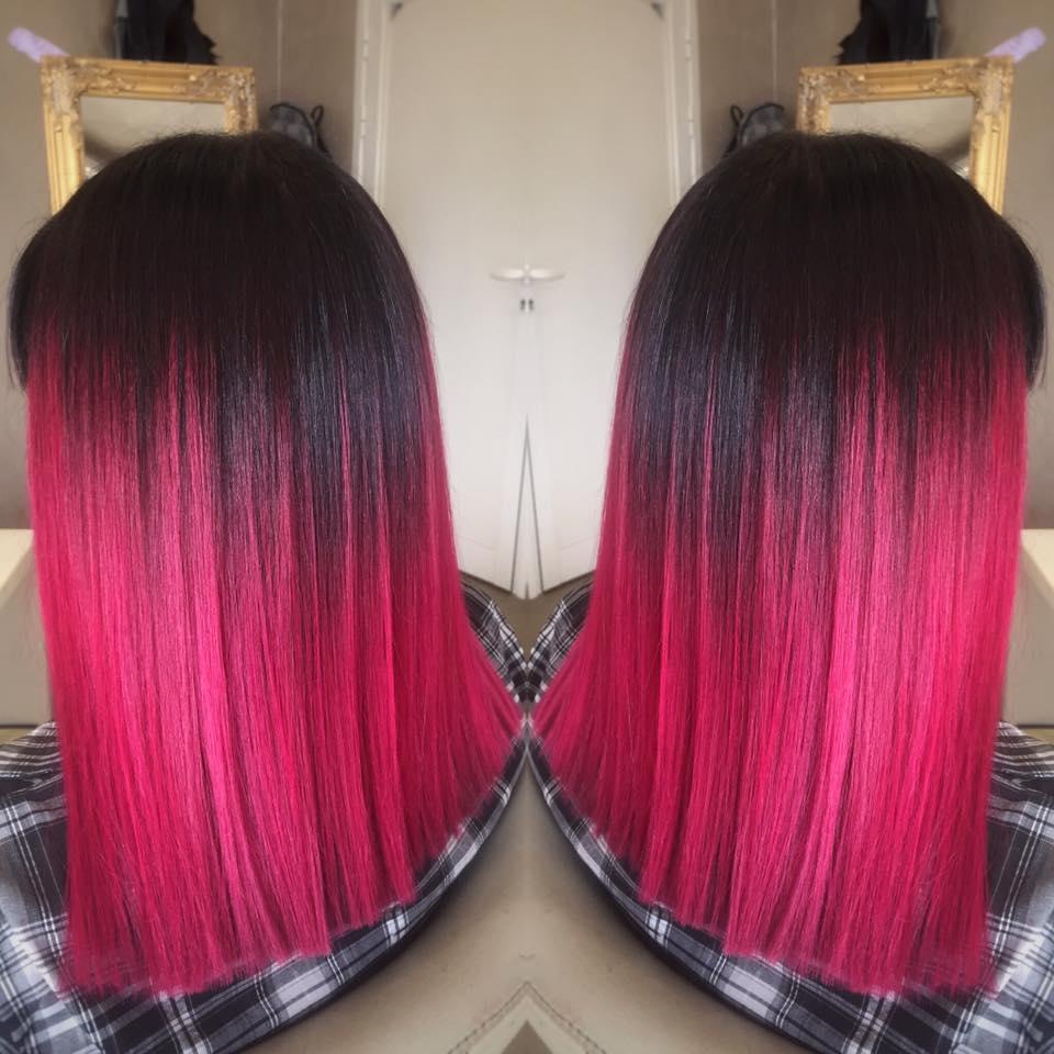 hair_066
