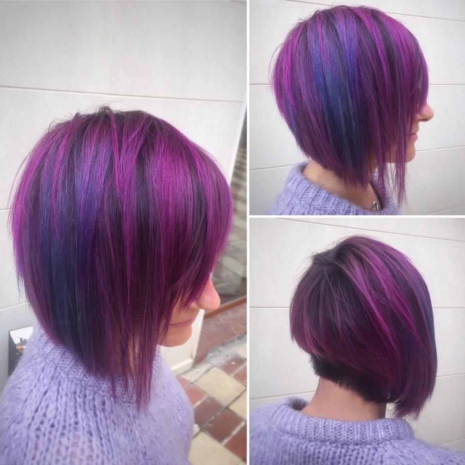 hair_038
