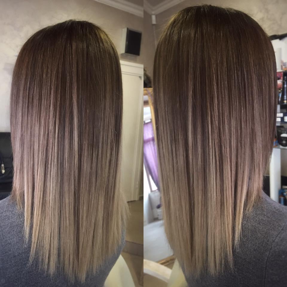 hair_032