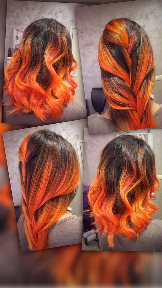 hair_042