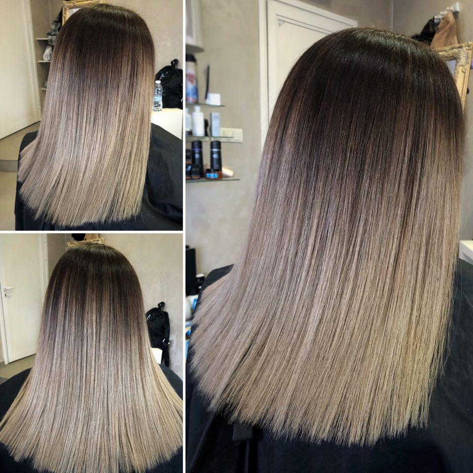 hair_070