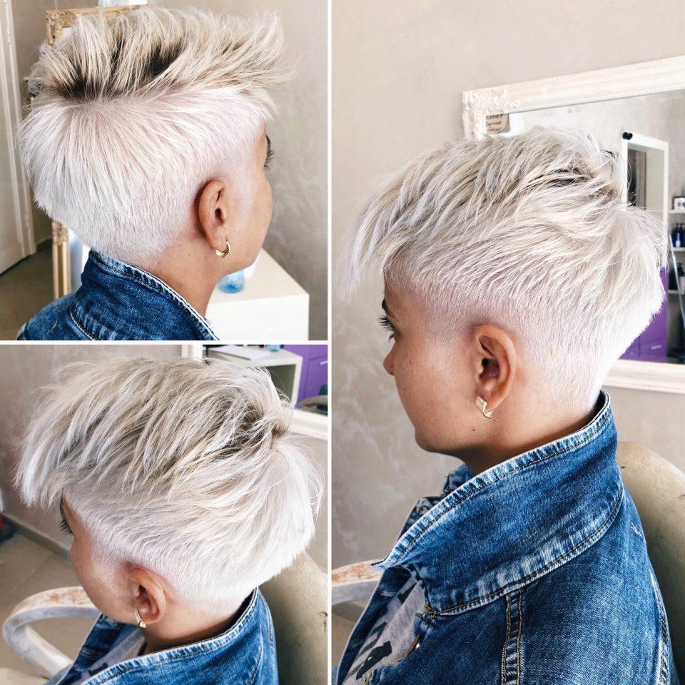 hair_097