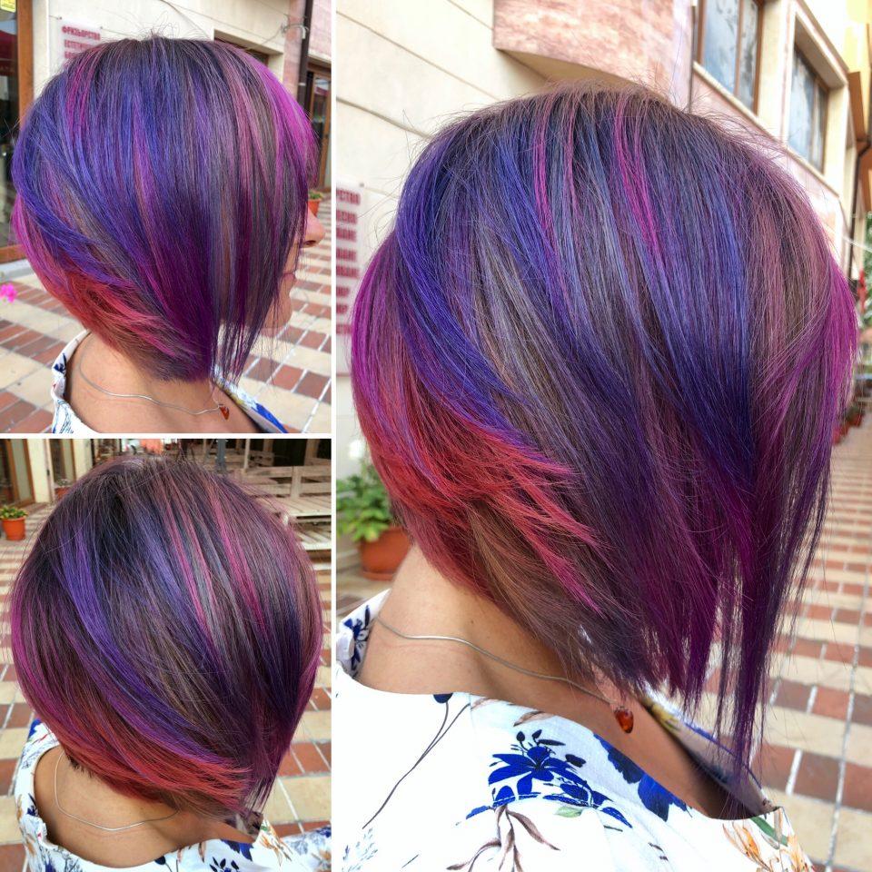 hair_087
