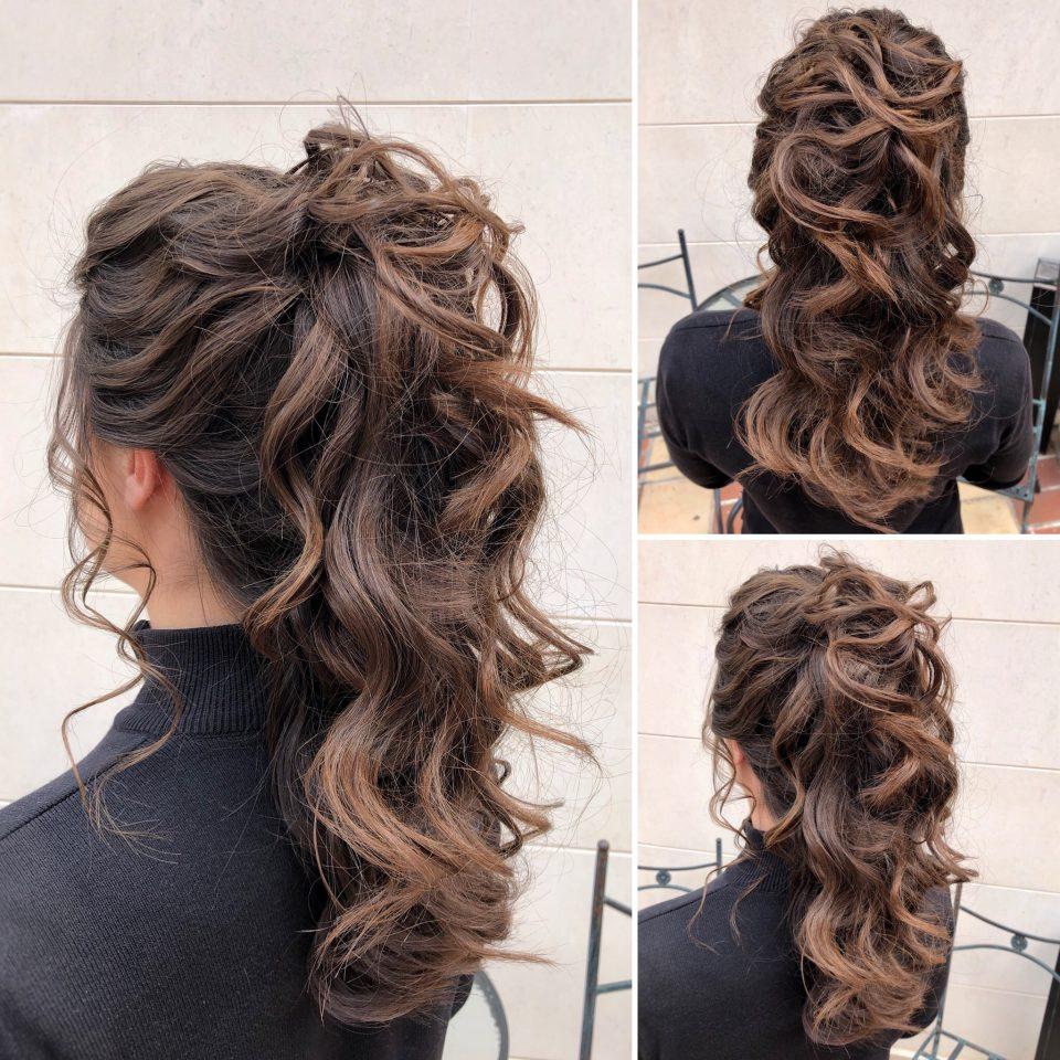 hair_081