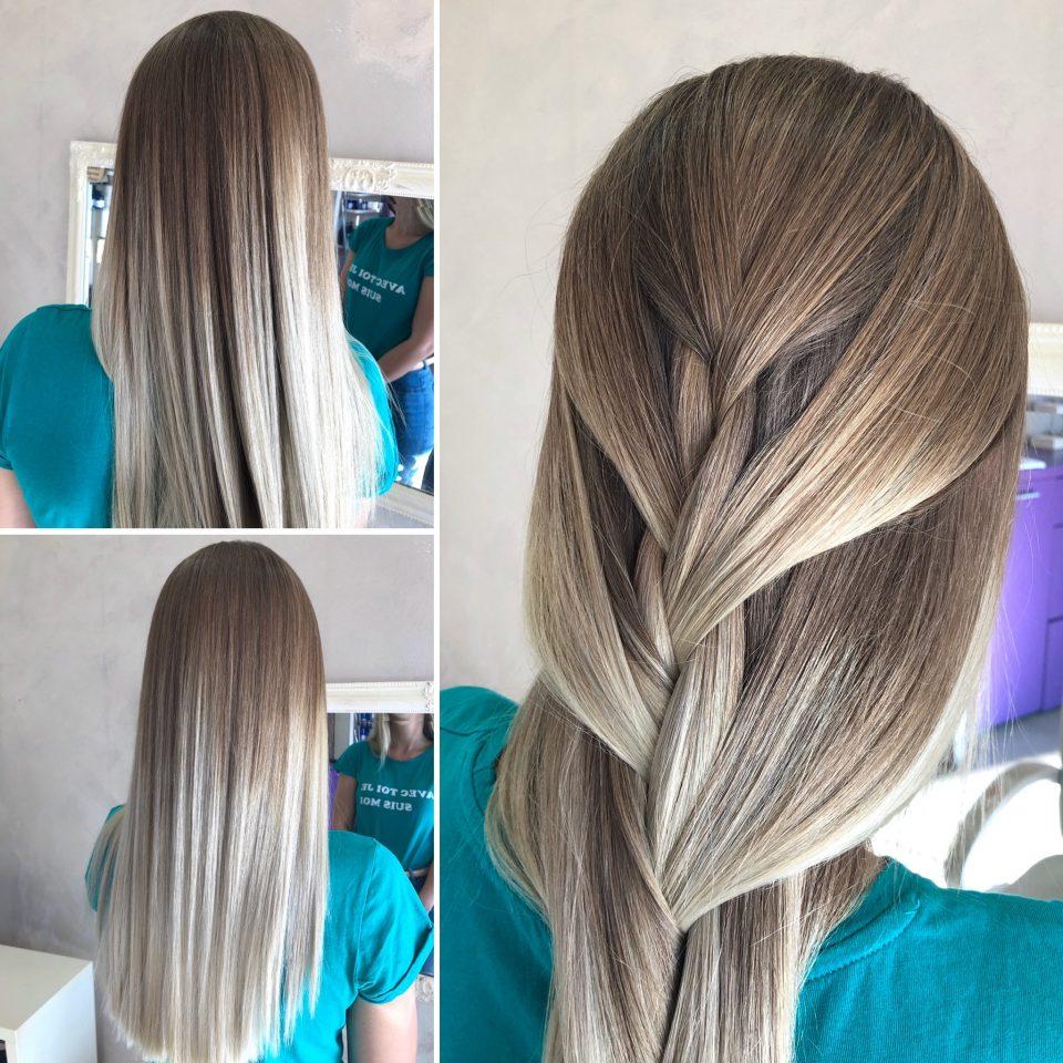 hair_096