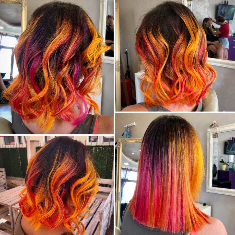 hair_090