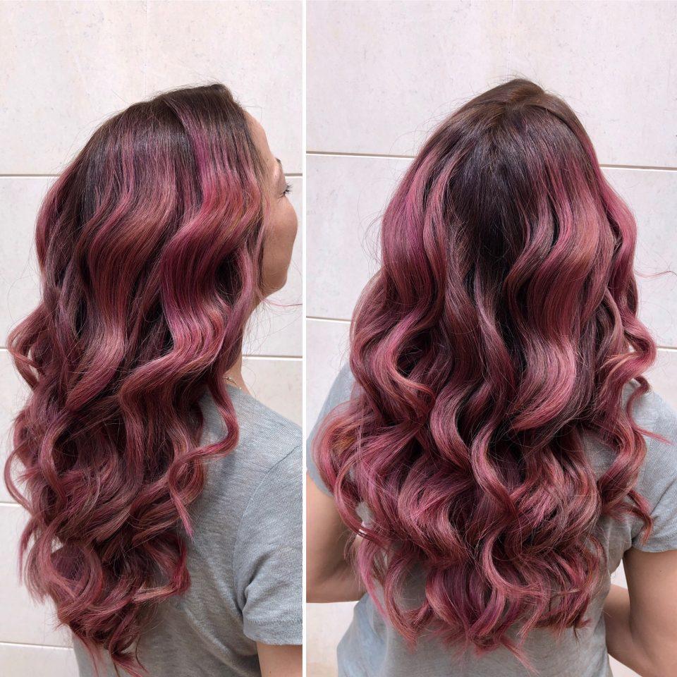 hair_086