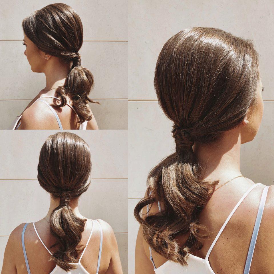 hair_084