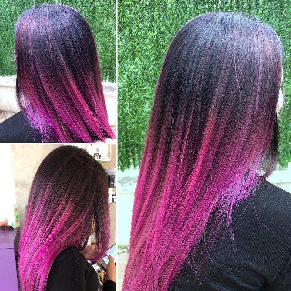 hair_074