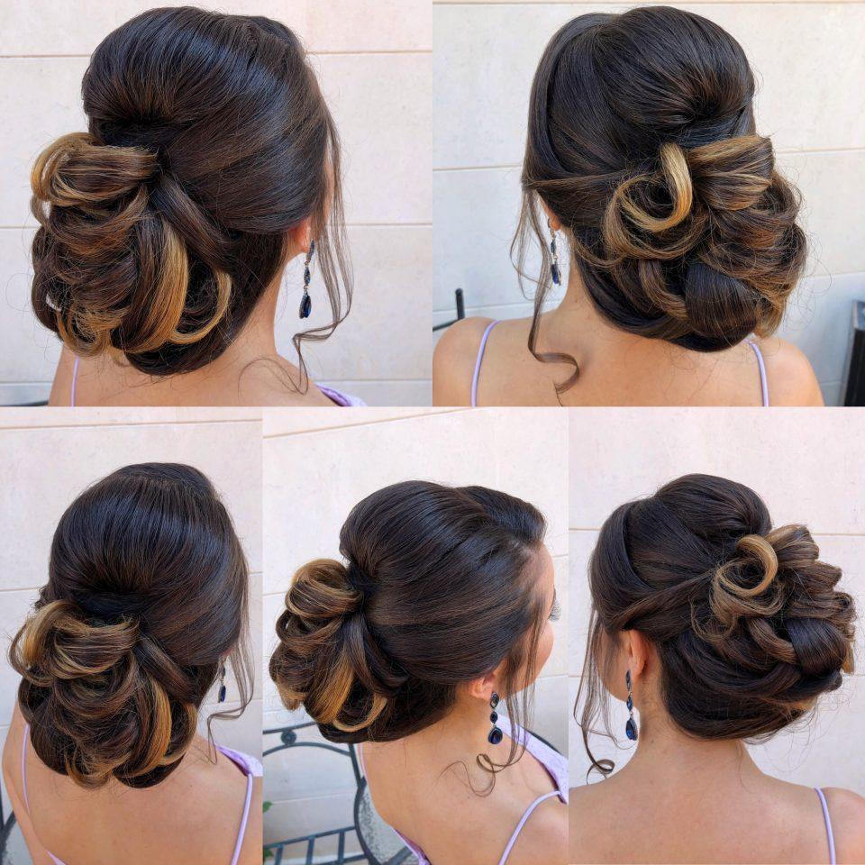 hair_083