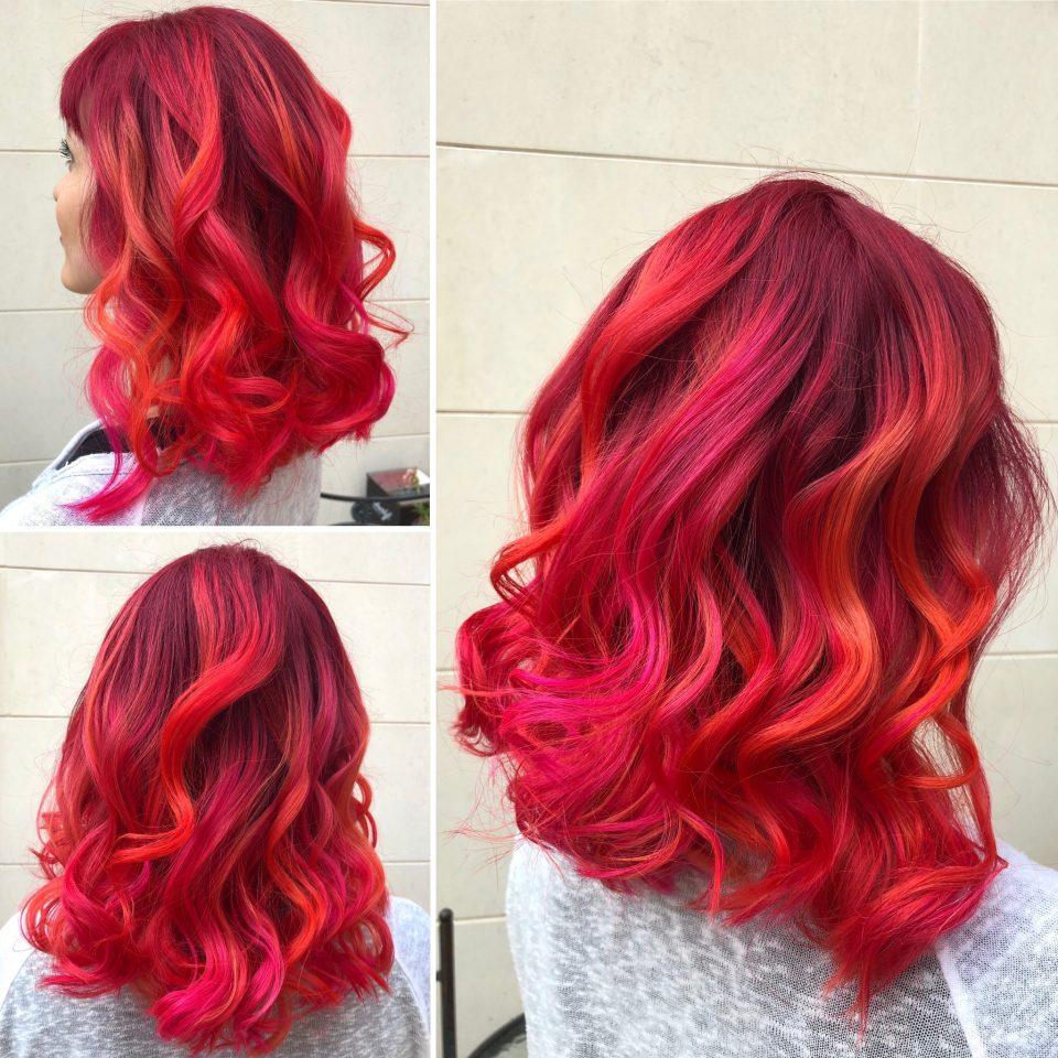 hair_091