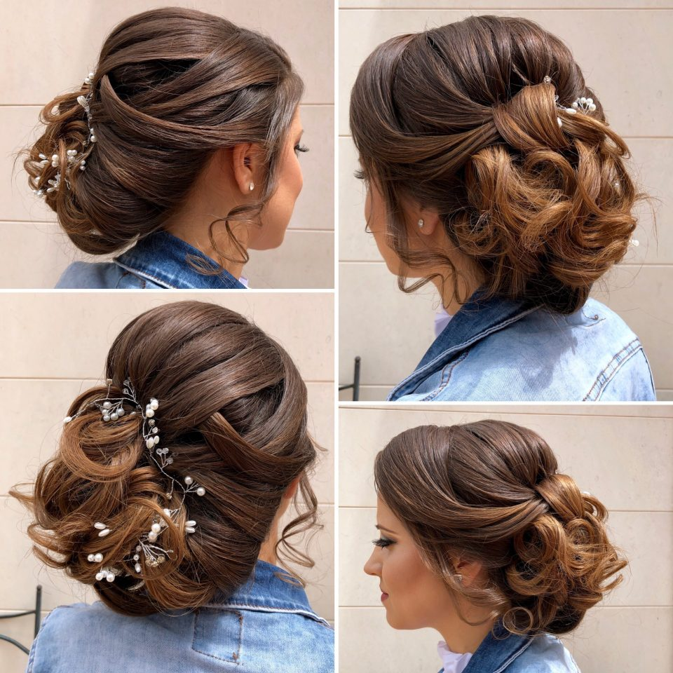 hair_079